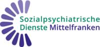 Logo_PsyD_RZ-4c